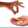 """Термінові грошові перекази за системою """"Золота корона"""". Де отримати?"""