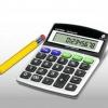 Ст 199 КК РФ. Ухилення від сплати податків і зборів з організації