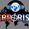 Ст. 205 КК РФ. Терористичний акт: коментарі