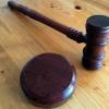 Стаття 275 КК РФ: склад злочину, коментар