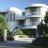 Стилі будинків та їх оформлення