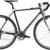 Чи варто купувати велосипед Cronus? Поради експертів та відгуки покупців