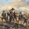 Країна переселенського капіталізму: основні риси і приклади