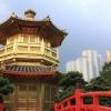 Країни закордонній Азії: загальна характеристика і районування