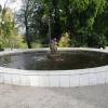 Струківська парк, Самара: адреса, фото, історія