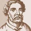 Доля і біографія Степана Разіна