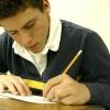 Забобони та прикмети на удачу на іспиті