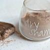 Сухі шампуні в домашніх умовах: рецепти, способи приготування