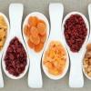 Сушарка для овочів і фруктів Zelmer - кращий вибір справжньої господині!
