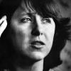 Світлана Алексієвич: біографія, особисте життя і творчість. Нобелівська премія Світлани Алексієвич