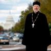 Священик Олексій Уминський: біографія, сім'я, діти, фото