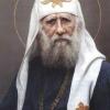 Святитель Тихон - патріарх Московський і всієї Русі