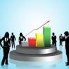 Вільний ринок: ознаки, визначення, приклади