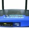 Switch Virtual Router: як налаштувати програму?