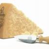 """Сир """"Грана Падано"""". Рецепти стародавньої Італії"""