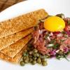 Сирий стейк тартар: кращі рецепти приготування