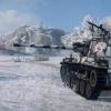 Т 25 - танк і його опис