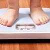 Таблиця ваги дітей - незамінний помічник для мам