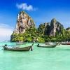 Таїланд в грудні: опис, відгуки туристів про відпочинок