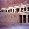 Таємниці і загадки найдавніших цивілізацій. Загадки підземель древніх цивілізацій