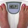 """Тайські таблетки для схуднення """"Ведмедики"""", IBS, Yanhee: відгуки та рекомендації"""