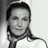 Тамара Макарова - перша леді радянського кіно