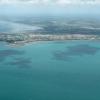 Тасманове море: розташування, клімат, рослинний і тваринний світ