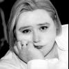Тетяна Агафонова: актриса або голова колгоспу?