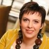 Тетяна Веденская: біографія та творчість