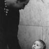 Тетяна Візбор: біографія, особисте життя, сім'я, фото