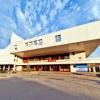 Театр музичний (Ростов): історія, репертуар, трупа, фото