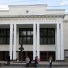 Театр опери та балету (Нижній Новгород): про театр, трупі, репертуарі