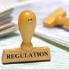 Технічні регламенти - це що таке? Типи технічних регламентів та їх вимоги