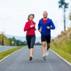 Техніка бігу. Як правильно бігати, щоб схуднути?