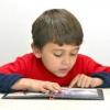 Техніка читання, 1 клас: нормативи по ФГОС