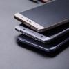 Телефон Elephone P8000 4G LTE: відгуки і характеристики