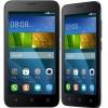 Телефон Huawei Y5C: огляд моделі