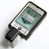 Телефон Nokia 3250: характеристики, огляд та відгуки
