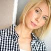 Телеведуча Олена Усанова: її біографія і особисте життя