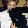 Телеведуча Ірина Мішина: біографія, фото і сім'я