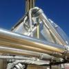 Теплоізоляція труб і найбільш популярні види утеплювачів