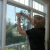 Теплозберігаюча плівка для вікон: характеристики