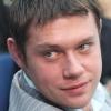Тимур Прокопенко: біографія та фото. Співробітники адміністрації президента Росії