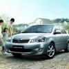 Toyota Corolla E120: всі подробиці про одне з найбільш купованих в Японії автомобілі