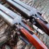 ТОЗ-БМ 12 калібру: відгуки, фото