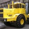 """Трактор """"К-700"""": технічні характеристики, двигун, ціна та відгуки"""