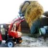 Трактор МТЗ 320: характеристики, опис, запчастини, ціни та відгуки
