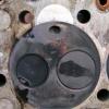 Троит двигун ВАЗ-2114 інжектор (8 клапанів). Ремонт двигуна