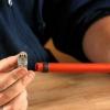 Труба для теплої підлоги із зшитого поліетилену: опис, характеристики, відгуки