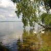 Турбази Віштинецьке озеро в Калінінградській області